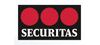 © Securitas Personalmanagement GmbH