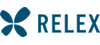 RELEX Solutions GmbH
