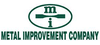 Metal Improvement Company