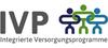 IVPNetworks GmbH