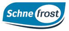 Schne-frost Produktion GmbH & Co. KG