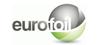 Eurofoil - Paper Coating GmbH