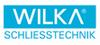 WILKA Schließtechnik GmbH