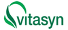 vitasyn medical GmbH