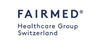 Fair-Med Healthcare GmbH