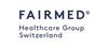 Fair-Med Healthcare GmbH