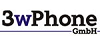 3wPhone GmbH