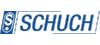 Adolf Schuch GmbH