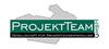 Projektteam Gesellschaft für Grundstücksentwicklung mbH