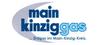 Gasversorgung Main-Kinzig GmbH