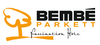Bembé Parkett GmbH & Co. KG