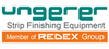 Ungerer Technology GmbH