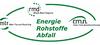 Rhein-Main Deponie GmbH