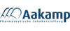 Die Aakamp GmbH