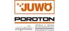 Adolf Zeller GmbH & Co. POROTON-Ziegelwerke KG