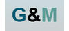 G & M Unternehmensberatung GmbH