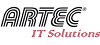 ARTEC IT Solutions AG