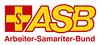 ASB Regionalverband Westhessen