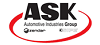 ASK Industries GmbH
