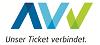 Augsburger Verkehrs- und Tarifverbund GmbH