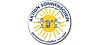 Stiftung Aktion Sonnenschein