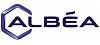 Albéa Deutschland GmbH