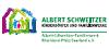 Albert-Schweitzer-Familienwerk Rheinland-Pfalz/Saarland e.V.