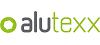 alutexx GmbH & Co. KG
