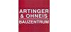 Artinger + Ohneis GmbH & Co. KG