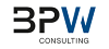 BPW Consulting GmbH & Co. KG