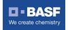 BASF Plant Science Company GmbH