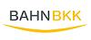 Das Logo von BAHN-BKK