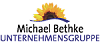 Michael Bethke  Unternehmensgruppe