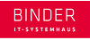 Binder IT-Systemhaus GmbH