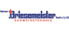 Werner Briesemeister GmbH & CO. KG
