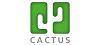 Cactus Service- und Vertriebs-GmbH