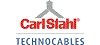 Carl Stahl Technocables GmbH