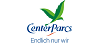 Pierre & Vacances - Center Parcs Group