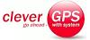 cleverKOM GmbH