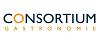 CONSORTIUM Holding GmbH