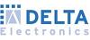 DCT DELTA GmbH