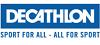 DECATHLON Deutschland SE & Co. KG Saarlouis