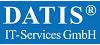 DATIS IT-Services GmbH