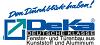 DeKa Kunststoffenster GmbH