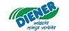 Wäscherei Diener GmbH & Co. KG