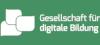 &copy; Gesellschaft für digitale Bildung <em>m</em>bH
