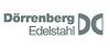 Dörrenberg Edelstahl GmbH