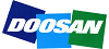 Doosan Machine Tools Europe GmbH