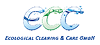Ecological Cleaning and Care GmbH