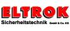 ELTROK Sicherheitstechnik GmbH